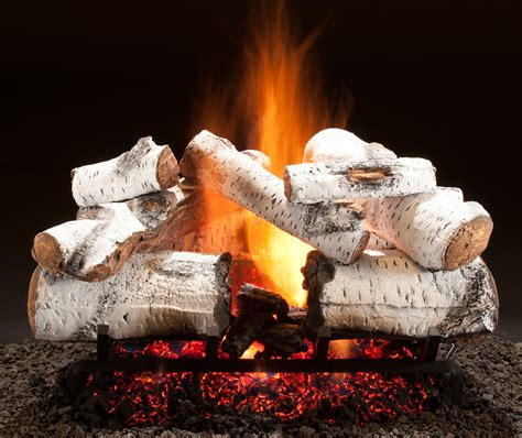 Hargrove Fireplace Logs by Gas Log Sets Island Ny Stove And Fireplace
