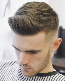 new mens haircuts 70 new hairstyles for men 2017 hairiz
