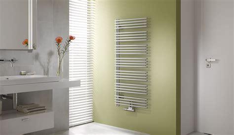 Bathroom Design Center by Diveo Design Und Badheizk 246 Rper Kermi