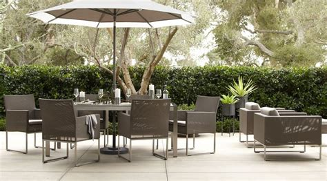 Dune Outdoor Furniture Collection Summer 2014 Pinterest Dune Outdoor Furniture