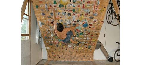 rock climbing equipment basicrockclimbing