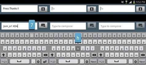samsung note keyboard apk samsung galaxy s5 keyboard app naldotech