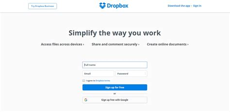 dropbox boys 2016 what the f ck should i make for dinner and 47 other