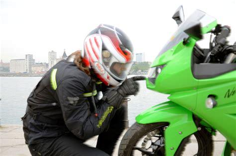 motosiklet kullanmaya nasil basladim iki teke