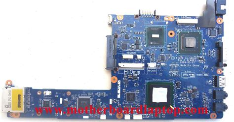 Jual Charger Laptop Dell Inspiron Mini motherboard laptop bekas dell inspiron mini 10