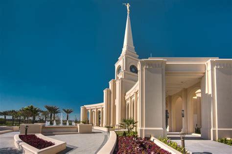 lds church temple khss east