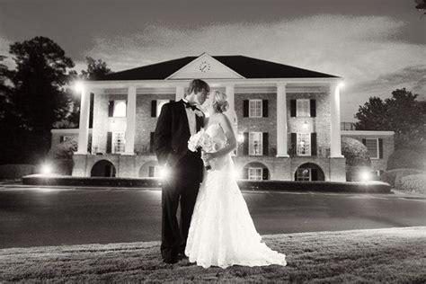 17 Best images about Birmingham Wedding Venues on Pinterest