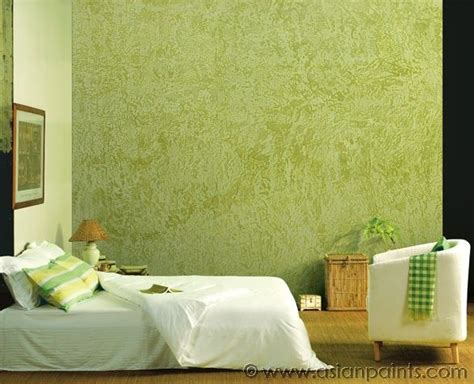 asian paints bedroom designs 1000 images about asian paint on pinterest colour