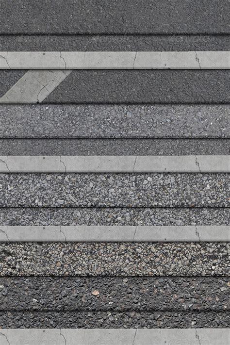 asfalt pattern psd 20 tileable asphalt texture photoshop patterns by spetrany
