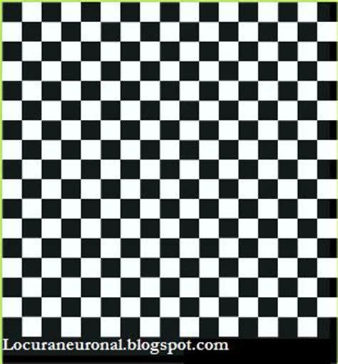 ilusiones opticas juegos mentales locura neuronal ilusiones opticas test de inteligencia