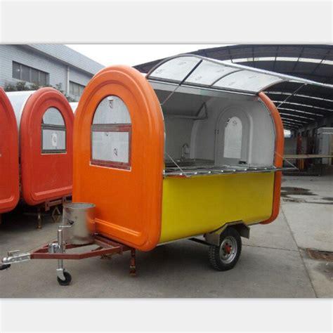 mobile food attractive mobile food vending cart vending house vending