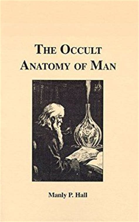 the husband books the occult anatomy of masonic library