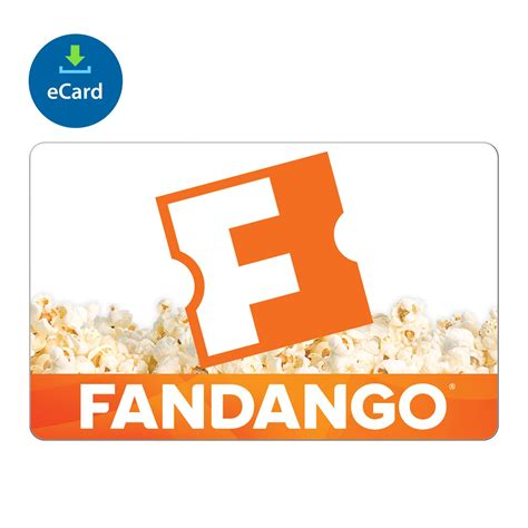 Where Are Fandango Gift Cards Accepted - how to redeem a fandango gift card using the app photo 1