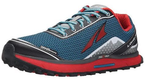 top 5 running shoes for top 5 best fall trail running shoes for heavy