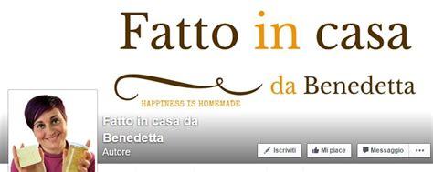 siti per cucinare i 10 migliori siti di cucina italiani burrofuso