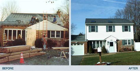 cs construction home improvement inc