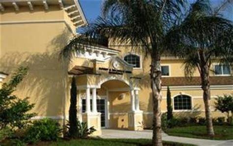 Detox Centers Daytona Fl by South Florida Rehab Treatment Daytona Quot Vince