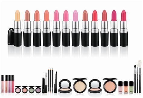 Makeup Di May May Salon spots in may spa living