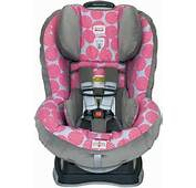 Baby Car Seats  Best Images Collections HD For Gadget