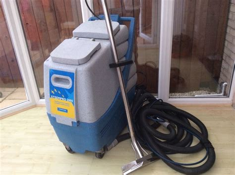 carpet and upholstery cleaner hire carpet cleaning cleaner hire dorking and upholstery