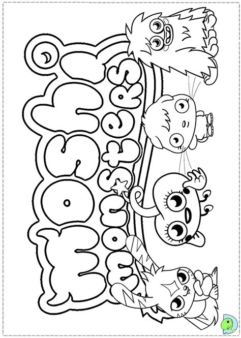 moshi monsters coloring pages diavlo pin luvli moshi monster on pinterest