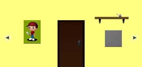 sapphire room escape eaddict sapphire room escape walkthrough solution cheats hints tips 199 246 z 252 m ve hilesi