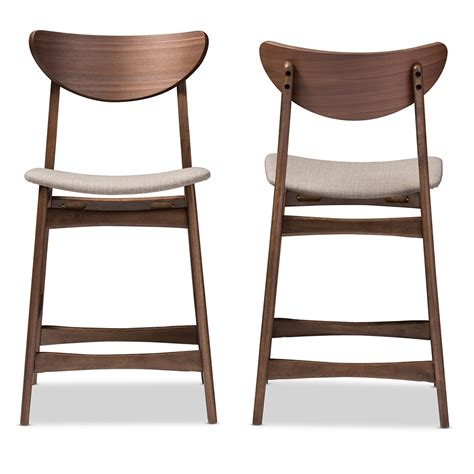 Pub Bar Stools by Stools Design Inspiring Pub Height Bar Stools Overstock