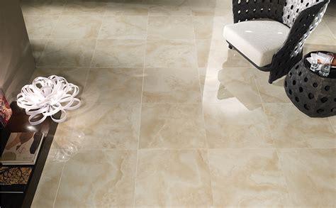 piastrelle lucide pavimento pietra splendente coem ceramiche e piastrelle in gres