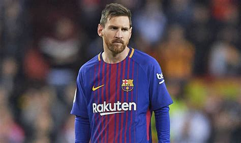 lionel messi barcelona star    protected  avoid
