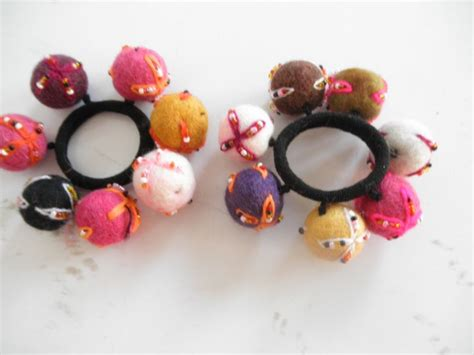 Handmade Handicraft - pin by ram sharan dangal on handmade handicrafts from