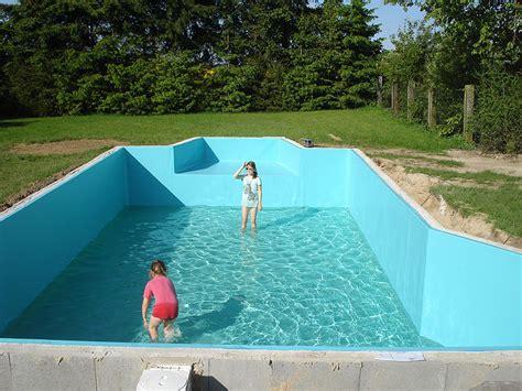 referenzen schwimmbad pool sauna schwimmbadtechnik