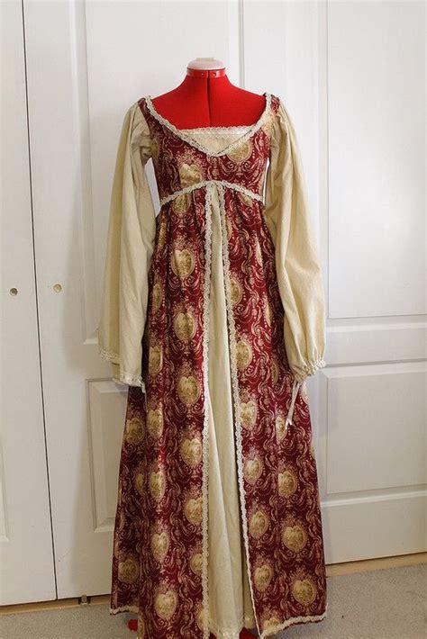 Maxi Dress 23018 mejores 26 im 225 genes de hippie chic en buscar
