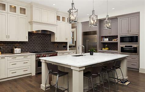new and custom kitchens calgary legacy kitchens