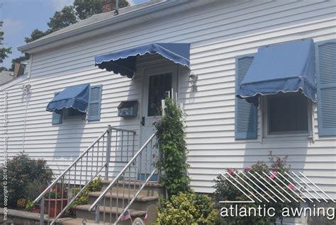decorative awnings for homes 100 decorative awnings for homes rader awning metal