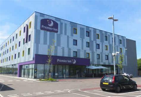 premier inn near premier inn stansted airport rooms from 163 67