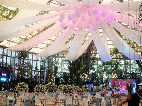 glass garden weddings glass garden events venue