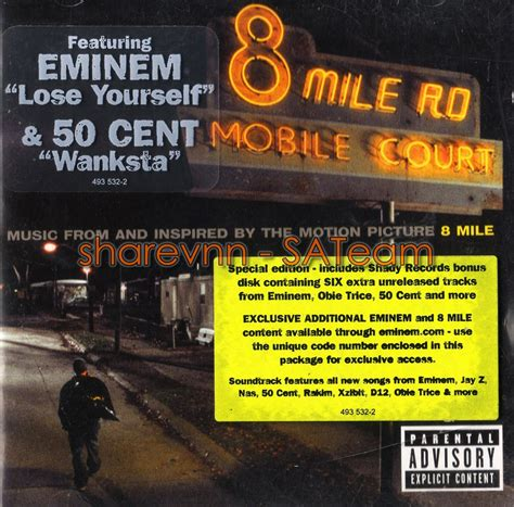 eminem curtain call free mp3 download download va 8 mile 2002 softarchive