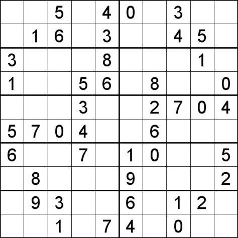 printable arrow sudoku printable sudoku
