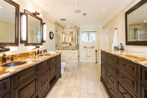 bathtub michael mcdonald tour michael j mcdonald s hollywood hills villa hgtv