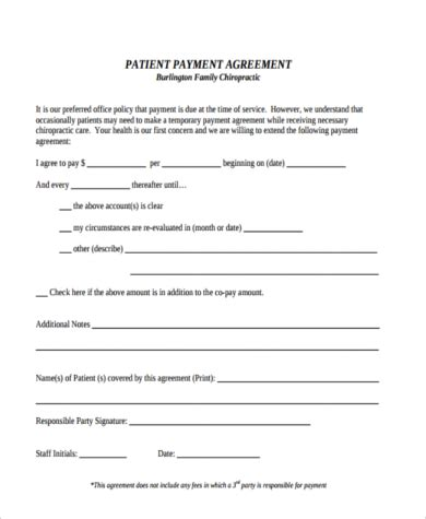 sle installment agreement best 28 8 installment agreement sle forms 8