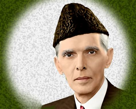 Essay On Great Personalities Of India In by Personalities Of Quaid E Azam Mohammad Ali Jinnah