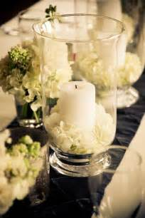 Easy Wedding Centerpieces by Simply Love This Centerpiece And So Easy To Make