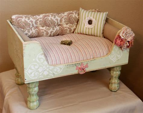 Etsy Bed by Pets Bed Free Shipping By Designercraftgirl On Etsy