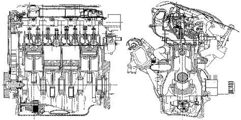 peugeot 406 engine diagram also ford 3 7 v6 wiring diagrams image free gmaili net dodge magnum 3 5 belt diagram dodge free engine image for user manual