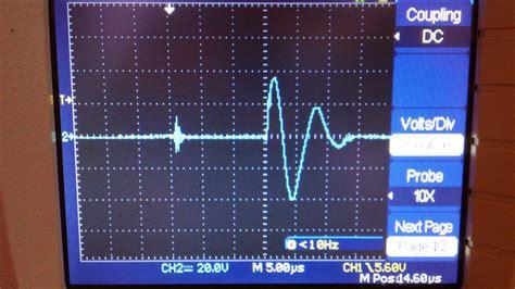 Kumpulan Tv Polytron transistor horizontal tv polytron 29 28 images transistor horizontal tv polytron 29 28