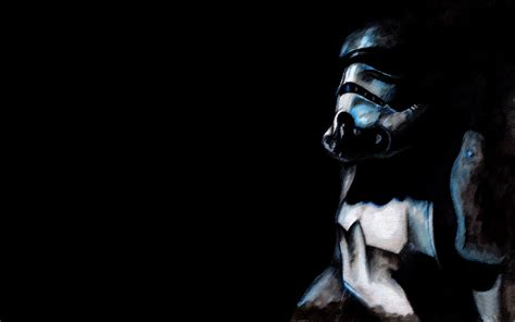 wallpaper abyss star wars 229 stormtrooper hd wallpapers backgrounds wallpaper abyss