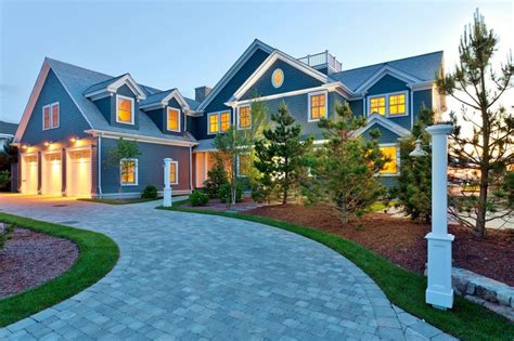 home designer pro cape cod 20 best images about our home designs on pinterest home