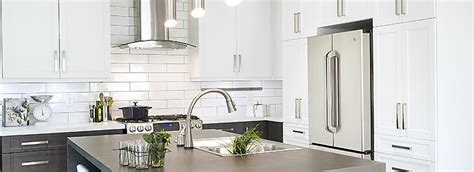 rona kitchen cabinets sizes mf cabinets