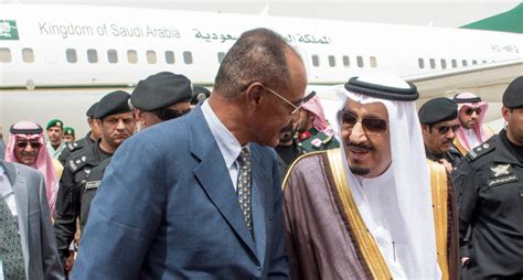 In Saudi Arabia For Mba Females by Eritrea Commits Crimes Against Humanity Un Says Awramba