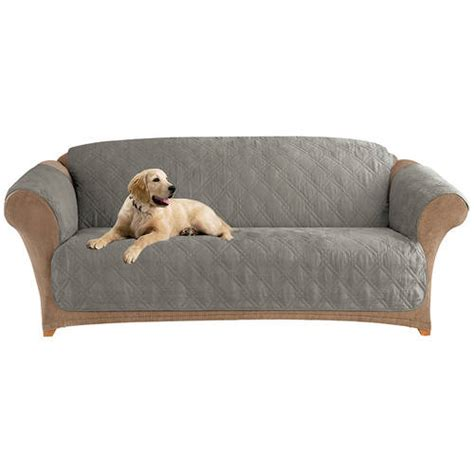 pet sofa covers that stay in place sofa cover dog sofa covers dog proof you thesofa